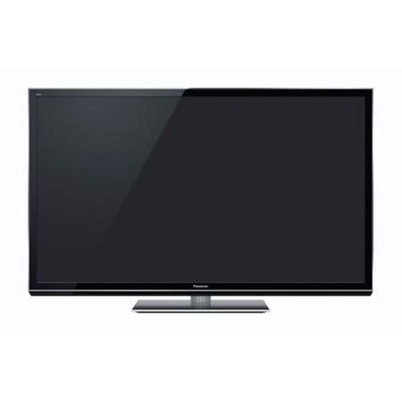 panasonic tx p50gt50b 50 inch 2500hz 3d plasma tv appliances direct. Black Bedroom Furniture Sets. Home Design Ideas