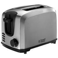 Russell Hobbs 20880 2 Slice Compact Toaster