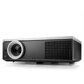 Dell 7700 Full HD 5000 Lumens DLP 3D Ready Projector