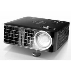 Ex Display - Dell M115HD WXGA Portable Projector 450 Lumens