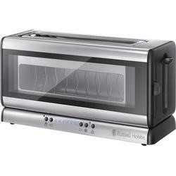 Russell Hobbs 21310 CLARITY TOASTER
