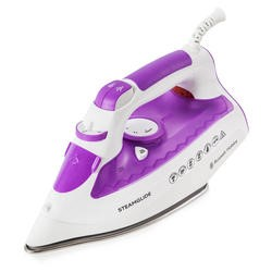 Russell Hobbs 21360 Steamglide Iron
