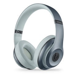 Beats Studio Wireless Over-Ear Headphones - Sky