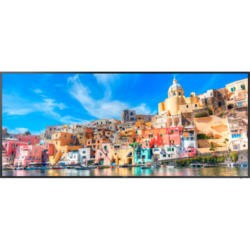 Samsung  QM105D 105 Inch 5K UHD LED Display