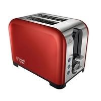 Russell Hobbs 22391 2 Slice Canterbury Toaster
