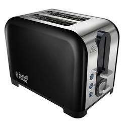 Russell Hobbs 22392 2 Slice Canterbury Toaster