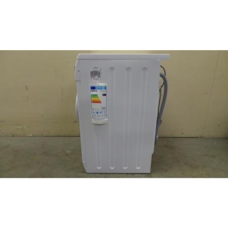 bosch washing machine maxx 1000 manual