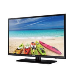 Samsung 28HC470 28 Inch HD Ready Hotel LED TV