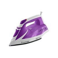 Russell Hobbs 23041 SUPREME STEAM TRADITIONAL IRON
