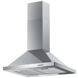 Baumatic F70.2SS 70cm Chimney Cooker Hood Stainless Steel