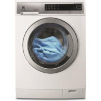 Electrolux Display Freestanding Washing Machine - White