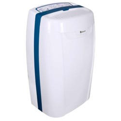 Meaco 20L COMPRESSOR Dehumidifier with 3 years warranty and electronic Humidistat Continuous drain Auto Restart