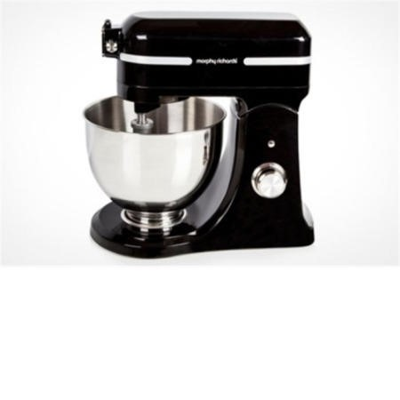 Cooks Illustrated Food Processor Review