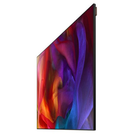 Samsung UE55D 55 Inch Full HD LED Video Wall Display