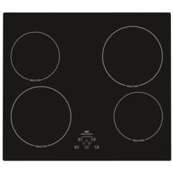 New World IHT601 Black 60cm Four Zone Induction Hob