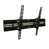 B-Tech BT8432 Tilting Wall Mount - Up to 80 Inch