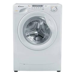 Candy GOW475-80 Grand'O 7Kg wash 5kg Dry 1400rpm Freestanding Washer Dryer in White