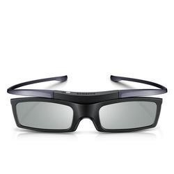 Samsung SSG-5100 Active 3D Glasses