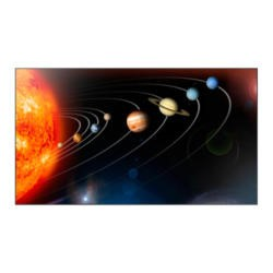 Samsung UD55 55 Inch Full HD LED Display