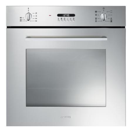 smeg spa 42016 oven manual