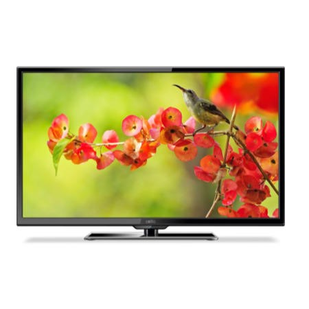 Cello C50238DVBT2 50 Inch Freeview HD LED TV