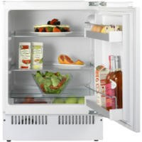 Rangemaster RUCLF540FIAP 10177 Integrated Under Counter Fridge