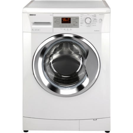 Beko WMB91442LW Excellence 9kg 1400rpm Freestanding Washing Machine - White