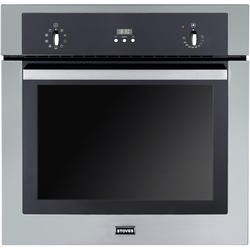 Stoves SEB600MFS Multifunction Electric Built In Single Oven - Stainless Steel