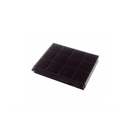 Elica F00333/S Charcoal Filter Type 333 for Smart Hoods