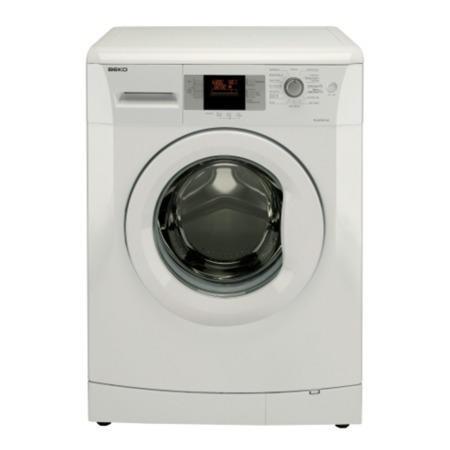 Beko WMB71642W Excellence 7kg 1600rpm Freestanding Washing ...