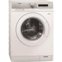 AEG L76475FL 7kg 1400rpm Freestanding Washing Machine - White