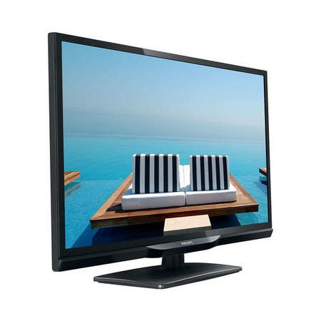 Philips 28 Inch Hotel LED TV