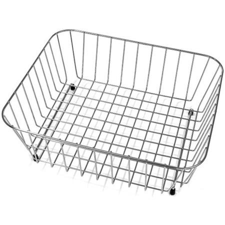 Reginox CWB15 Stainless Steel Wire Basket