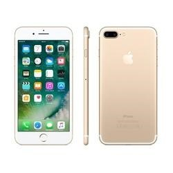 "Apple iPhone 7 Plus Gold 5.5"" 128GB 4G Unlocked & SIM Free"