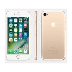"Apple iPhone 7 Gold 4.7"" 256GB 4G Unlocked & SIM Free"