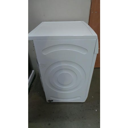 GRADE A3  - Bosch WAE24167GB Classixx 6kg 1200rpm Freestanding Washing Machine White
