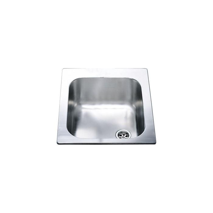 Cheap Smeg Sinks & Tap Deals at Appliances Direct