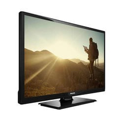 Philips 24 Inch Hotel LED TV