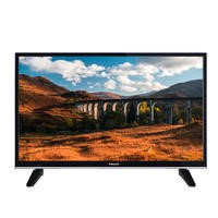 Finlux 32 Inch HD Ready TV with Freeview