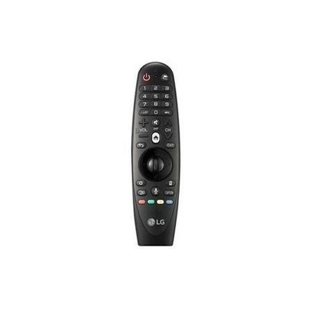 GRADE A2 - LG Magic Remote 2016 compatible with the UH63 and UH661 range