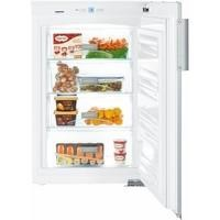 GRADE A1 - liebherr IG1614 NoFrost In-column Integrated Freezer