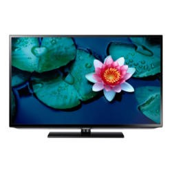 Samsung 32HC590 32 Inch Smart Hotel LED TV