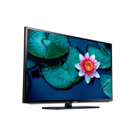 Samsung 40HC590 40 Inch Smart Hotel LED TV