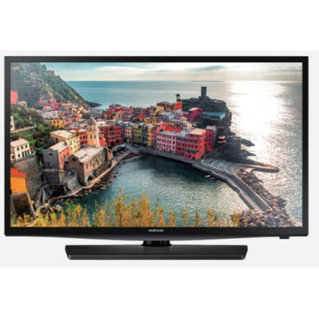 Samsung 32HC670 32 Inch HD Ready Hotel LED TV