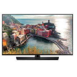 Samsung 28HC675 28 Inch HD Ready Hotel LED TV
