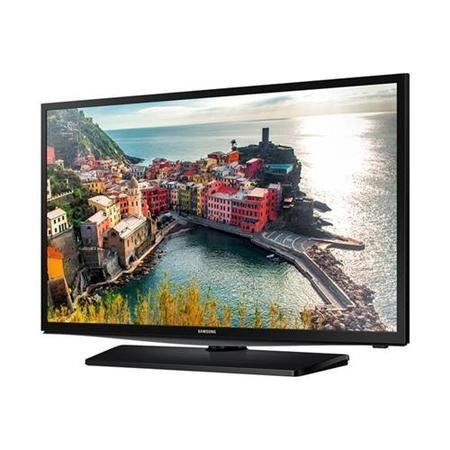 Samsung 32HC675 32 Inch HD Ready Hotel LED TV