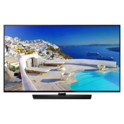 Samsung 40HC690 40 Inch Full HD Hotel LED TV