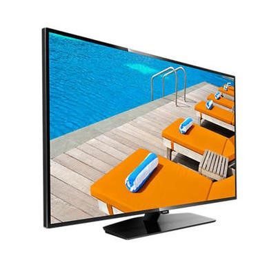 "Philips 32HFL3010T/12 32"" 1366 x 768p 280cdm TV"