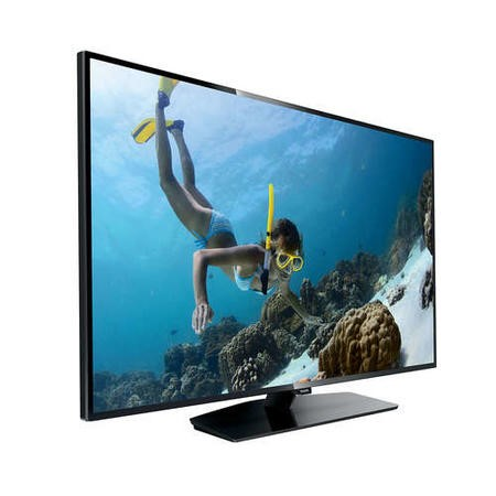 Philips 32HFL3011T/12 720p HD Ready LED Commercial Hotel TV