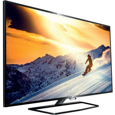Philips 32HFL5011T/12 32 1080p Full HD LED Commercial Hotel Android Smart TV